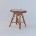 Gyerek puff szék